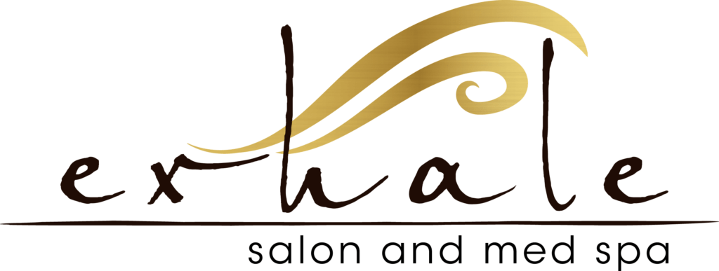 Exhale Salon and Med Spa