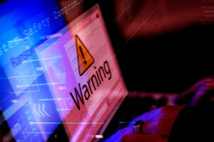 Blog-Protect-Yourself-From-Fraud