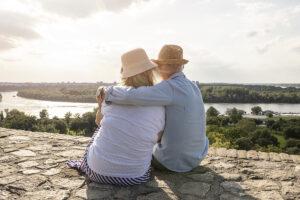 Affordable 401(k) Retirement Plan
