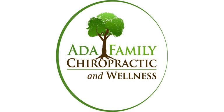 Ada Family Chiropractic